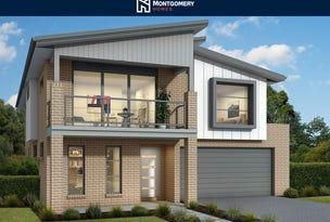 Lot 5 No.23-25 Moreton Road, Illawong, NSW 2234
