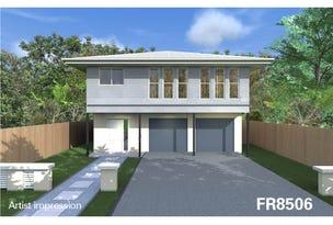 4 James Street, Glenreagh, NSW 2450