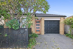 50 Mathieson Street, Carrington, NSW 2294