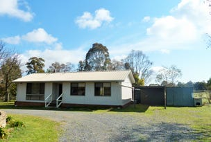 63 Old Goldmines Road, Sutton, NSW 2620