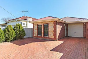 87 Humphries Terrace, Woodville Gardens, SA 5012