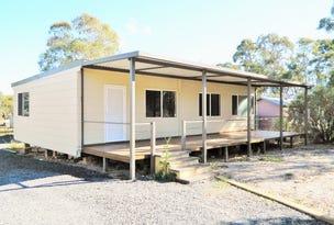 21A Callaghan St, Clandulla, NSW 2848