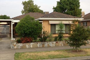 11A Swan Street, Wangaratta, Vic 3677