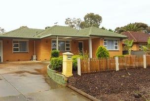 591 Milne Road, Tea Tree Gully, SA 5091