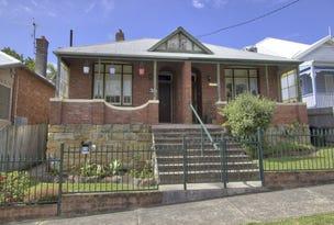 22 Thornton St, Fairlight, NSW 2094