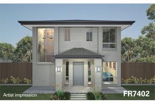 Lot 5 37 Rutland Street, Bonville, NSW 2450
