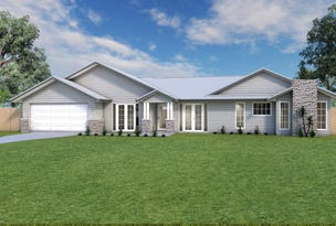 Lot on Request Lauderdale Estate, Booral, Qld 4655