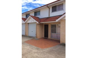 2/73 Crown Street, Tamworth, NSW 2340