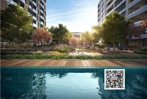 7XX/25-27  Epping Road, Macquarie Park, NSW 2113