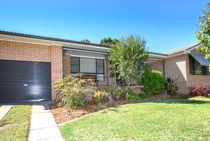 17 Hanna Street, Cowra, NSW 2794