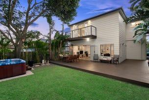 9 Garraween Avenue, North Balgowlah, NSW 2093