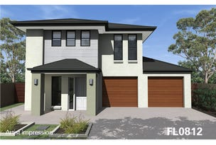 Lot 6/71 O'Connor Street, Oxley, Qld 4075