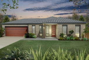 Lot 29 Narrows Way (The Narrows), Newhaven, Vic 3925