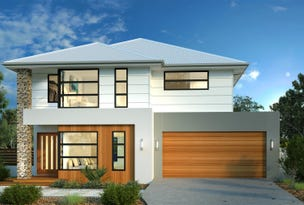 Lot 3, 94 Sylvan Drive, Moore Park Beach, Qld 4670