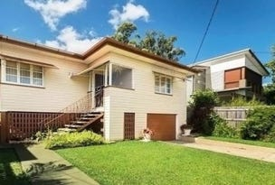 48 Archer Street, Upper Mount Gravatt, Qld 4122