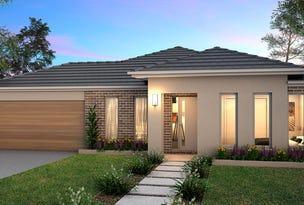 47 New Road - Spring Creek Estate, Beaudesert, Qld 4285