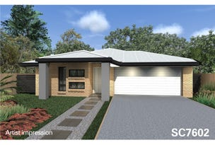 Lot 313 Scott Street, Thrumster, NSW 2444