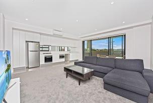 205/241 Sydney Park Rd, Erskineville, NSW 2043