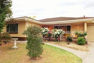 17  Kareda Drive, Campbelltown, SA 5074