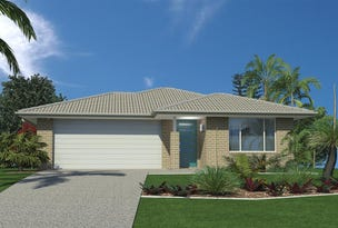 Lot 637 New  Road, Deebing Heights, Qld 4306