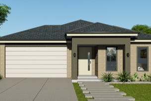 Lot 6515  Newton Ave (Waterford Rise), Warragul, Vic 3820