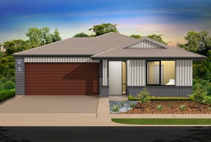 Lot 1820 Kinbrook Estate, Donnybrook, Vic 3064