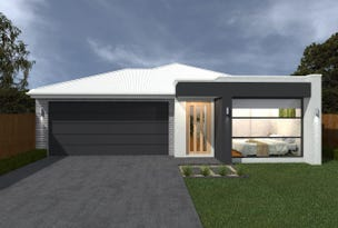 Lot 3  Whitestone Point, Austins Ferry, Tas 7011