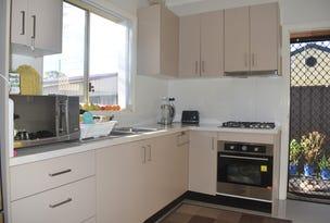 3A Mendelssohn Avenue, Emerton, NSW 2770