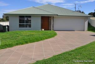 11 Roy Crosst Street, Gulgong, NSW 2852