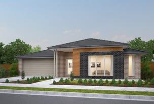 Lot 3829 Aintree Boulevard (Woodlea Estate), Rockbank, Vic 3335