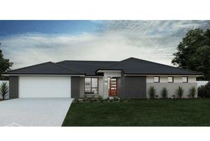 Lot 117 Mossvale Drive, EDENBROOK, Parkhurst, Qld 4702