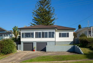 346 Beach Road, Batehaven, NSW 2536