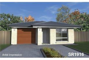 Lot 4 Holman Street, Kempsey, NSW 2440