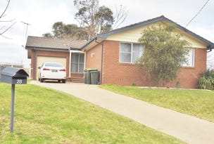 28 Dwyer Drive, Young, NSW 2594