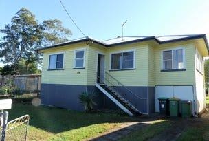 67 Kyogle St, South Lismore, NSW 2480