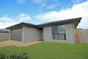 11 BELLAMY DRIVE, Tolga, Qld 4882