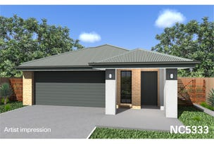 Lot 38 116-118 Sandy Camp Road, Wynnum West, Qld 4178