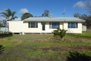 Kendenup, address available on request
