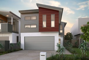 Lot 79 New Road, Buderim Forest, Forest Glen, Qld 4556
