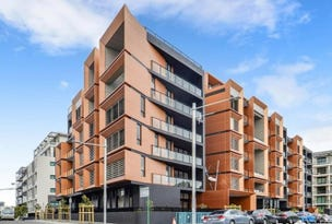 Level 2/21 Bay Drive, Meadowbank, NSW 2114