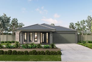Lot 124. Lakeview Drive, Moama, NSW 2731