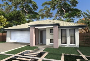 Lot 314 Lizzie Street, Googong, NSW 2620