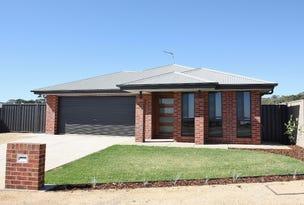 4 Goldstein Crescent, Lloyd, NSW 2650