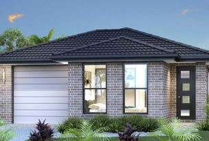LOT 3265  Calderwood, Calderwood, NSW 2527