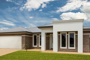 403 Mortimer Drive, Flagstone Estate, Flagstone, Qld 4280