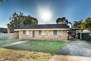 8 Carlton Cres, Culburra Beach, NSW 2540