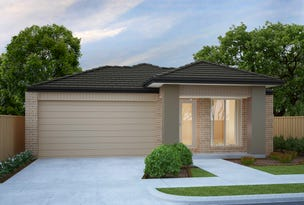 Lot 136 Crown Drive (Kerani Heights), Fraser Rise, Vic 3336