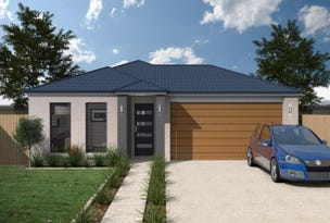 LOT 49 SUMMERFIELD BOULEVARD, Wonthaggi, Vic 3995