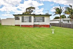 28 Ophir Street, Orient Point, NSW 2540