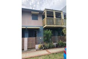 90 Linwood Street, Wickham, NSW 2293